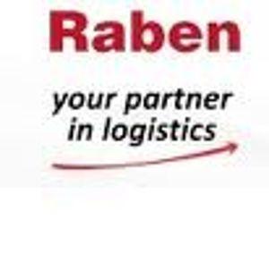 Logo - Raben Group