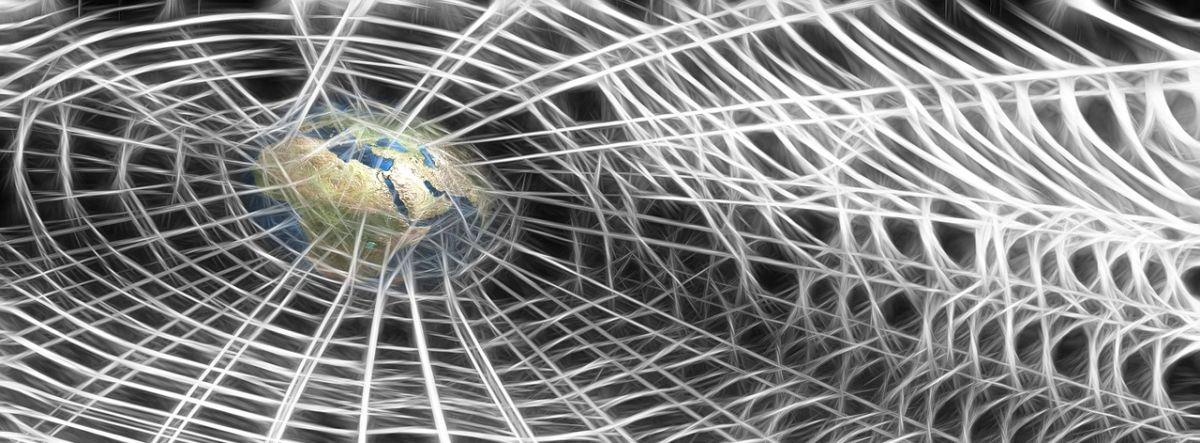 Netzwerk LOGworld.de