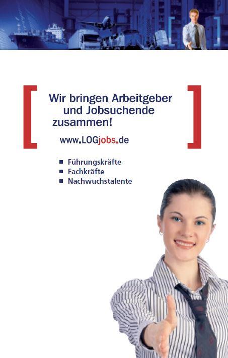 LOGjobs.de