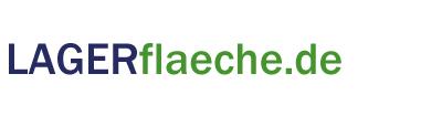 www.lagerflaeche.de
