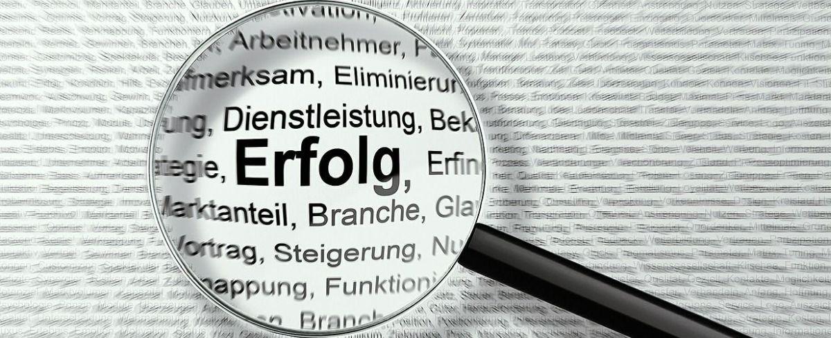 LOGdirekt.de