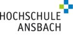 Hochschule Ansbach