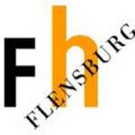 Fachhochschule Flensburg